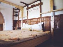 Bed & breakfast Orfű, Cseresznyés Pajta B&B