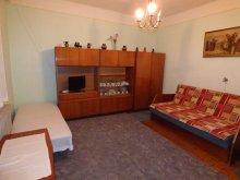 Accommodation Tihany, Ágota Apartments 2