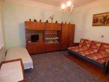Cazare Lacul Balaton, Apartmament Ágota 2