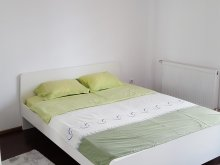 Apartament Olimp, Apartament Ilincai