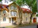 Szállás Székesfehérvár Hotel Platán