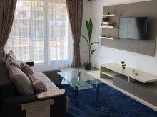 Cazare Techirghiol, Apartament Mamaia Nord 1