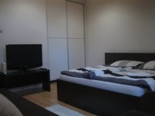 Accommodation Eger, Egri Csillag Apartment
