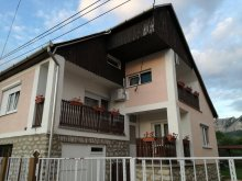 Guesthouse Nagyfüged, Viola Apartment