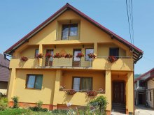 Accommodation Vadu Izei, Popan B&B