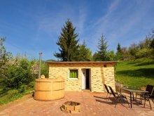 Accommodation Bükkzsérc, Mountain House Vacation Home