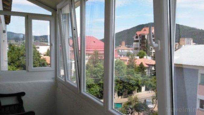 Apartament Julia Piatra-Neamț