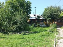 Accommodation Pielești, Rustic House