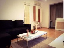 Apartament Olimp, Apartament Ana Rovere