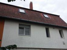 """Apartman Fonyód, FO-369: Tágas 4 fős ikerház Fonyódon, 800 méterre a strandtól és a """"Kutyás Strandtól"""""""