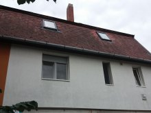 Cazare Balatonfenyves, Apartament FO-369 pentru 4 persoane