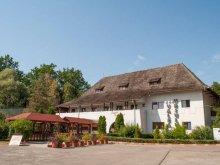 Accommodation Burduca, Travelminit Voucher, Valea Ursului B&B