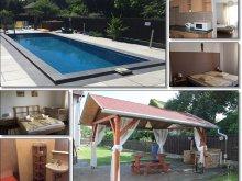 Accommodation Lake Balaton, Best Apartments