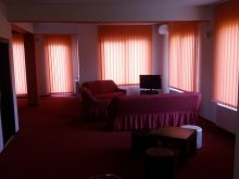 Accommodation Bihor county, Ana Maria Villa