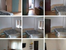 Accommodation Mihai Bravu, Kathy Apartment