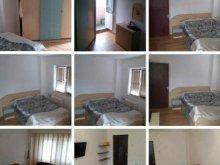 Accommodation Sanatoriul Agigea, Kathy Apartment