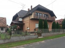 Cazare Balatonboglár, Apartament BO-79