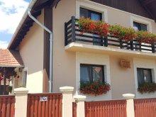 Accommodation Băile 1 Mai, Alexa Guesthouse
