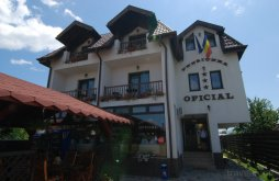 Accommodation Prejmer, Oficial Guesthouse