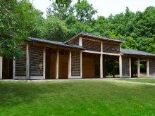 Accommodation Nagy Hideg-hegy Ski Resort, Tóvik Guesthouse