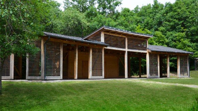 Tóvik Guesthouse Szokolya