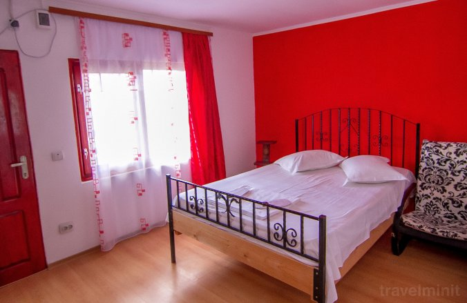 Doriana Vacation home Vama Veche