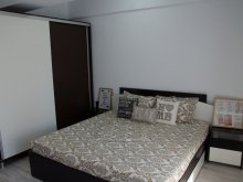 Accommodation 44.110769, 28.546745, Stefy&Marie Villa