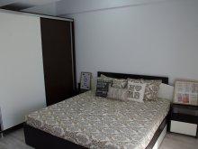 Accommodation Satu Nou (Oltina), Stefy&Marie Villa