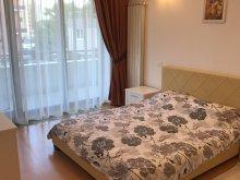 Accommodation Brebeni, Briza Mării Apartment