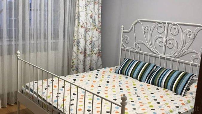 Apartament Sunshine Mamaia
