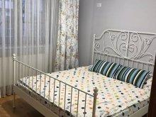 Szállás Mangalia, Sunshine Apartman