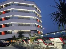 Apartament Mamaia, Apartament Unique
