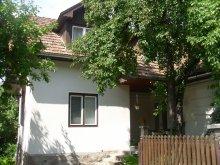 Casă de oaspeți județul Mureş, Casa de oaspeți Naomi