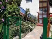 Accommodation Lake Balaton, Roses Apartment