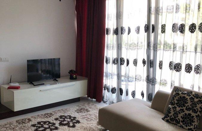 Plazza Apartmanok Oradea