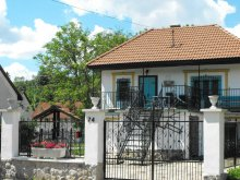 Apartment Tiszatelek, Malom Apartment