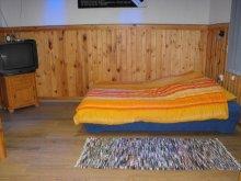 Accommodation Hungary, Cívis Guesthouse