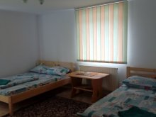"Accommodation Praid, ""Ibolya-Imola"" Ungvari B&B"