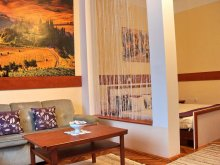 Accommodation Southern Great Plain, Hajnal Apartment