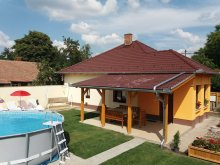 Discounted Package Hungary, Stefánia Guesthouse