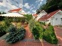 Cazare Bușteni Vila Iris Bio Boutique Hotel Club-Austria
