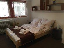 Accommodation Lake Tisza, Tiszai Guesthouse