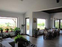 Accommodation Gherla, Maris B&B