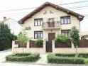 Cazare Alba Iulia Casa de oaspeți Oli House