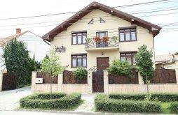 Vendégház Szászcsór (Săsciori), Oli House Vendégház