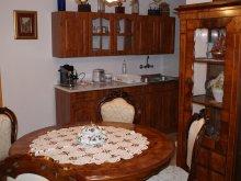 Accommodation Rózsaszentmárton, Erdei Guesthouse
