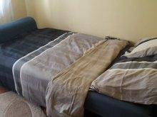 Accommodation Nima, Alloggio Hostel