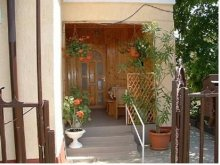Apartment Tiszaroff, Amigó Guesthouse