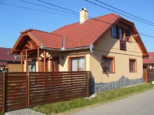 Szállás Gyilkostó (Lacu Roșu), Mady Vendégház