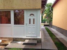 Accommodation Szihalom, Zsory Apartment